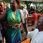6 Encontro Afro Carioca - 50