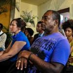 Abertura Centro Afro Carioca - 05