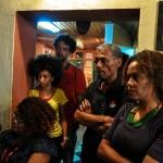 Abertura Centro Afro Carioca - 24
