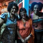 Abertura Centro Afro Carioca - 29