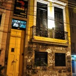 Centro Afro Carioca - Lapa - 5