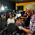 Ponto de Cultura 2011 - 02