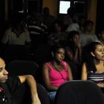 Ponto de Cultura 2011 - 07