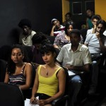 Ponto de Cultura 2011 - 09