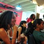 Ponto de Cultura 2011 - 12