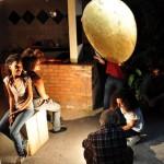 Ponto de Cultura 2011 - 16