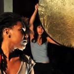 Ponto de Cultura 2011 - 17