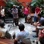 Ponto de Cultura 2011 - 20