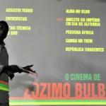 Ponto de Cultura 2011 - 28