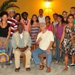 Ponto de Cultura 2011 - 29