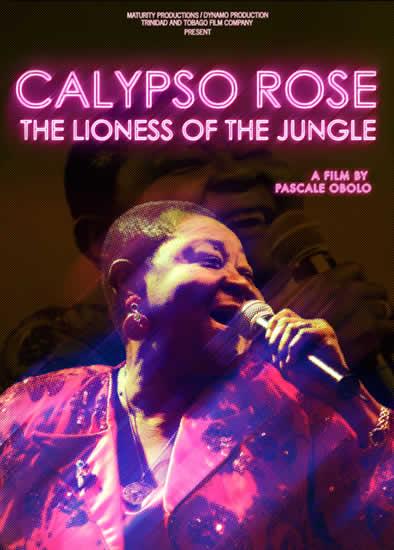 Calypso-Rose2