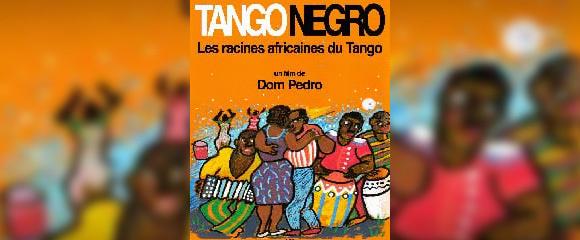 fullsize-tango-negro-580