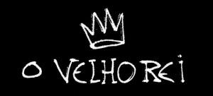 o velho rei