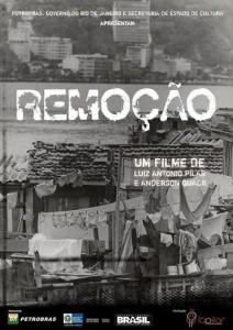 remoçao