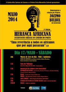 Convite 17 de MAIO_v03-01