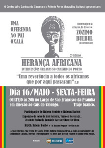 Convite Cortejo Heranca Africana_v04-01
