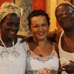 Heranças africanas 475_facebook