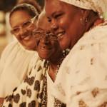 Heranças africanas 535_facebook