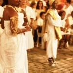 Heranças africanas 556_facebook
