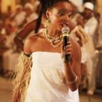 Heranças africanas 626_facebook
