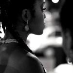 Heranças africanas 652_facebook