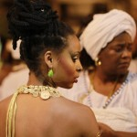 Heranças africanas 679_facebook