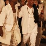 Heranças africanas 727_facebook