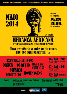 Save the Date Heranca Africana_v03-01