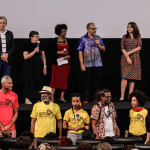 20150527-FestivalCineAFRICABRASILCARIBE-BG-0628