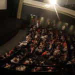 20150527-FestivalCineAFRICABRASILCARIBE-BG-0659