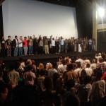 20150527-FestivalCineAFRICABRASILCARIBE-BG-0787