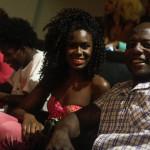 20150527-FestivalCineAFRICABRASILCARIBE-BG-0813