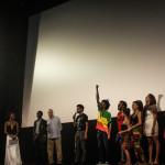 20150527-FestivalCineAFRICABRASILCARIBE-BG-0826