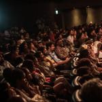 20150527-FestivalCineAFRICABRASILCARIBE-BG-0829