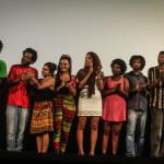 20150527-FestivalCineAFRICABRASILCARIBE-BG-0855