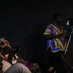 20150527-FestivalCineAFRICABRASILCARIBE-BG-0869