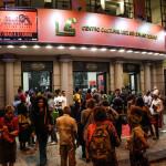 20150527-FestivalCineAFRICABRASILCARIBE-BG-0891