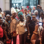 20150527-FestivalCineAFRICABRASILCARIBE-BG-0905