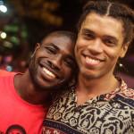 20150527-FestivalCineAFRICABRASILCARIBE-BG-0913