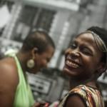20150527-FestivalCineAFRICABRASILCARIBE-BG-0925
