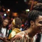20150527-FestivalCineAFRICABRASILCARIBE-BG-0953