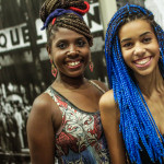 20150527-FestivalCineAFRICABRASILCARIBE-BG-0967