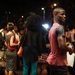 20150527-FestivalCineAFRICABRASILCARIBE-BG-1016