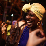 20150527-FestivalCineAFRICABRASILCARIBE-BG-1039