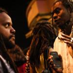 20150527-FestivalCineAFRICABRASILCARIBE-BG-1043