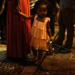20150527-FestivalCineAFRICABRASILCARIBE-BG-1048