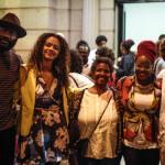 20150527-FestivalCineAFRICABRASILCARIBE-BG-1068