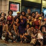 20150527-FestivalCineAFRICABRASILCARIBE-BG-1082