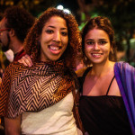 20150527-FestivalCineAFRICABRASILCARIBE-BG-1084
