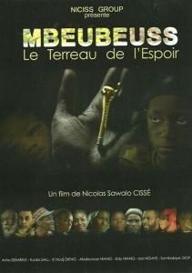 CISSE_Nicolas-Sawalo_2014_Mbeubeuss_00